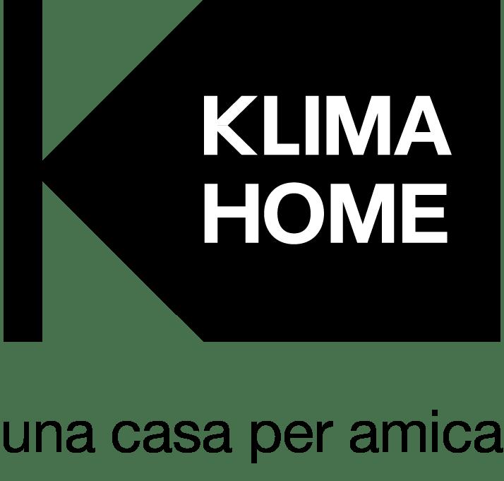 Nuova Abitazione Villafranca Verona Legno X-Lam