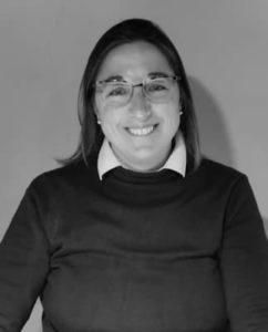 Viviana Marchi